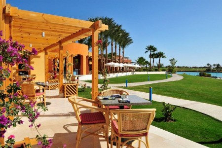 steigenberger-golf-resort-el-gouna-lagoon-terrace-snack-bar-JPG-1024x0.jpg