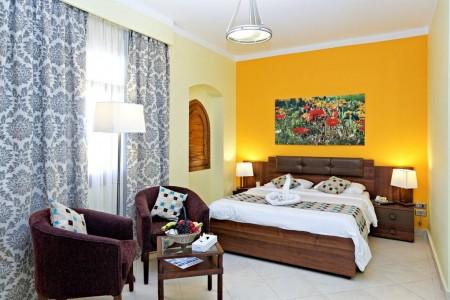 rihana_resort_standard_room_01-jpg-1024x0.jpg