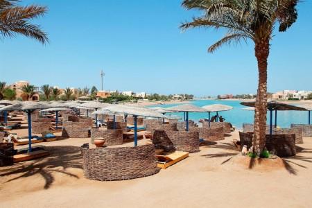 rihana-inn-hotel-lagoon-gouna-jpg-1024x0.jpg