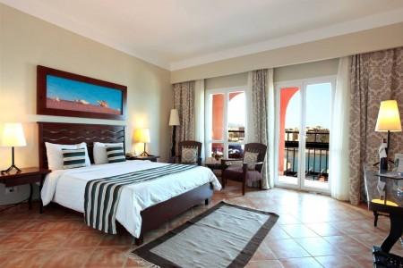 ocean_view_standard_room_el-gouna-jpg-1024x0.jpg