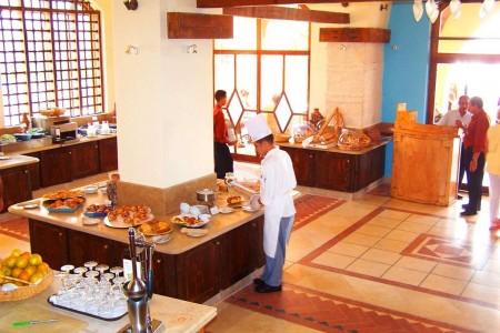 sultan_bey_hotel_gouna_buffet-breakfast-JPG-1024x0.jpg