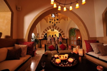 dawar_romantic_gouna_reception-jpg-1024x0.jpg