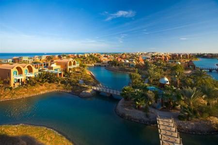 sheraton_miramar-el-gouna_lagoons_overview-jpg-1024x0.jpg