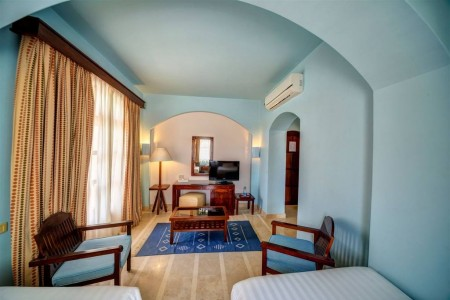 sultan_bey_resort_gouna_room-jpg-1024x0.jpg