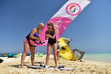 15-red-sea-DKKK-girls-kite-camp-el-gouna.jpg