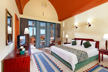 steigenberggolf-resort-el-gouna-_-apartment_-bedroom-jpg-1024x0.jpg