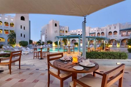 fanadir-hotel-_-el-gouna-_-pool-03-jpg-1024x0.jpg
