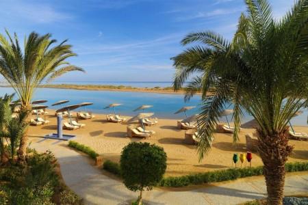 sheraton_miramar-el-gouna_beach-jpg-1024x0.jpg