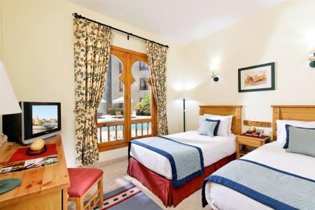ali-pasha-hotel_el-gouna_standard-room-jpg-1024x0.jpg