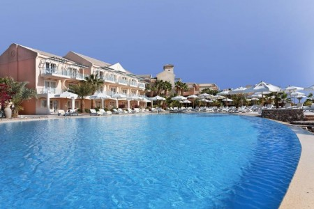 moevenpick_el_gouna_red_sea_pool-lagoon-jpg-1024x0.jpg