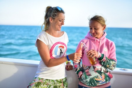 26-red-sea-DKKK-girls-kite-camp-el-gouna.jpg