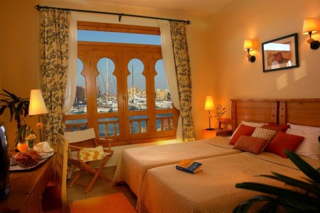 ali_pasha_hotel_egypt_room-red-sea-jpg-1024x0.jpg