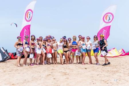 13-red-sea-DKKK-girls-kite-camp-el-gouna.jpg
