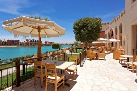 ocean_view_oceana_restaurant_terrace_008-jpg-1024x0.jpg