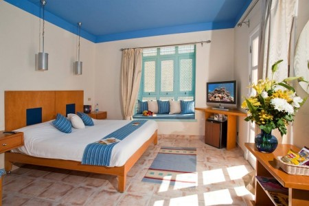 captains_inn_el_gouna_room-jpg-1024x0.jpg