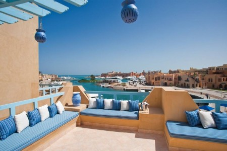 captains_inn_red_sea_suite-terrace-13-JPG-1024x0.jpg