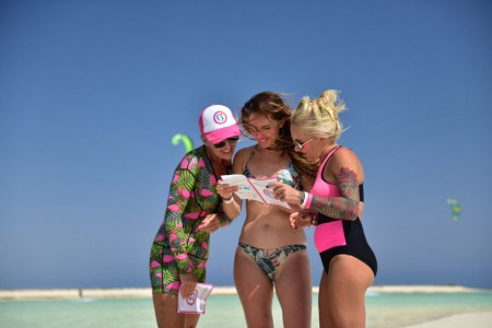 19-red-sea-DKKK-girls-kite-camp-el-gouna.jpg