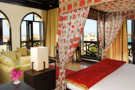 honeymoon_suite_dawar_el_omda-jpg-1024x0.jpg