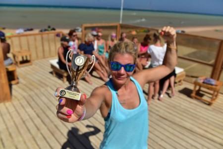 27-red-sea-DKKK-girls-kite-camp-el-gouna.jpg