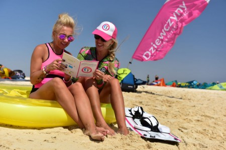 18-red-sea-DKKK-girls-kite-camp-el-gouna.jpg