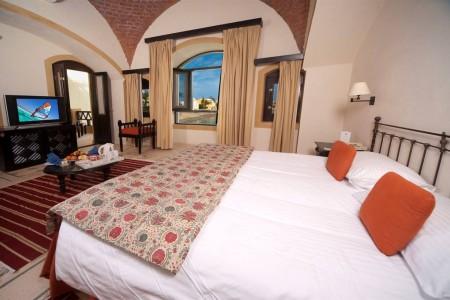 dawar-el-omda_boutique_hotel_lagoon_view-jpg-1024x0.jpg