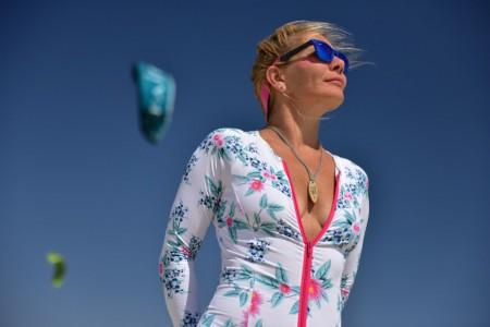 24-red-sea-DKKK-girls-kite-camp-el-gouna.jpg