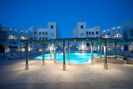 night-pool_fanadir_hotels_gouna-JPG-1024x0.jpg