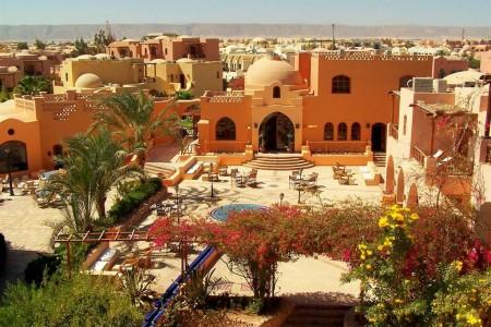sultan-bey-piazza-jpg-1024x0.jpg