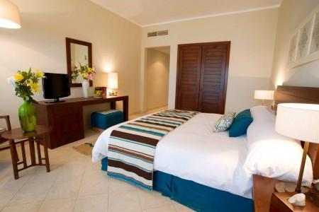 mosaique-hotel-el-gouna-room2-jpg-1024x0.jpg