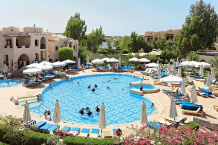 rihana_resort_egypt_fitness_pool-jpg-1024x0.jpg
