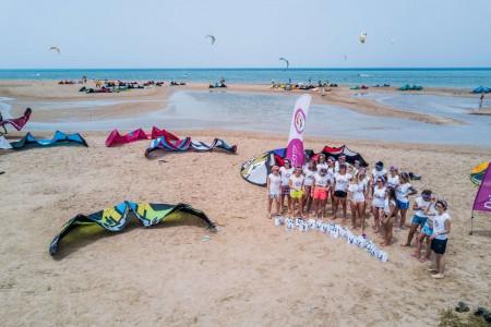 03-red-sea-DKKK-girls-kite-camp-el-gouna.jpg