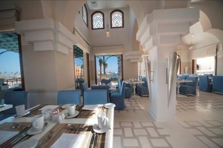 breakfast_mosaique_hotel_el_gouna-jpg-1024x0.jpg
