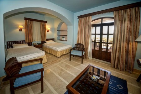 sultan_bey_resort_red_sea_room-jpg-1024x0.jpg