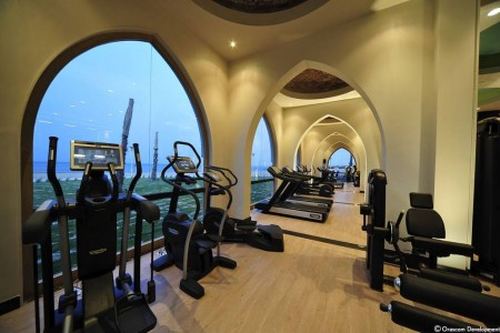 el-gouna-spa-fitness-lax-high-res-jpg-1024x0.jpg