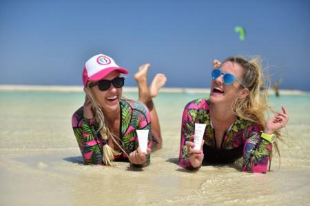 20-red-sea-DKKK-girls-kite-camp-el-gouna.jpg