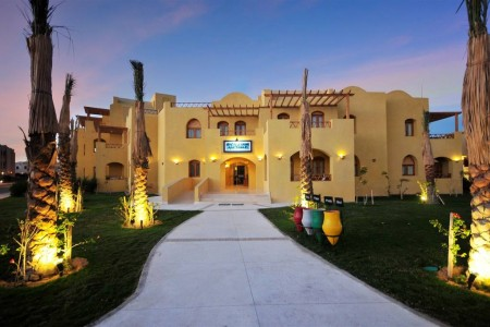 arena_inn_apartments_el_gouna_accommodation-jpg-1024x0.jpg