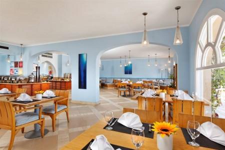captain-s-inn-_-el-gouna-_-restaurant-jpg-1024x0.jpg