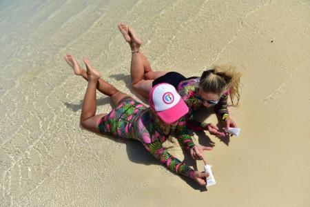 21-red-sea-DKKK-girls-kite-camp-el-gouna.jpg