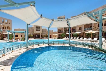 mosaique-hotel-_-el-gouna-_-pool-03-jpg-1024x0.jpg