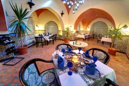 dawar-el-omda_boutique_hotel_gouna_bar-jpg-1024x0.jpg