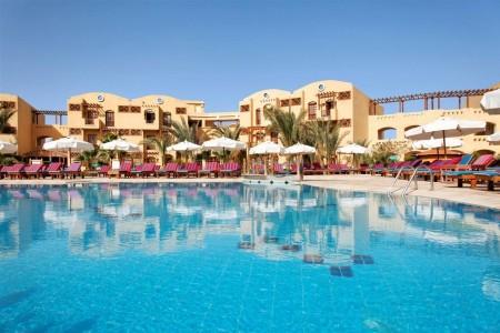 arena-inn-hotel-_-el-gouna-_-pool-05-jpg-1024x0.jpg