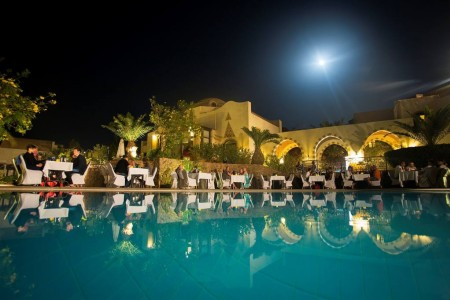 dawar_gouna_romantic-dinner_pool-jpg-1024x0.jpg
