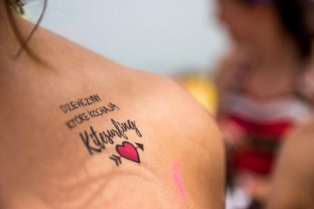 10-red-sea-DKKK-girls-kite-camp-el-gouna.jpg