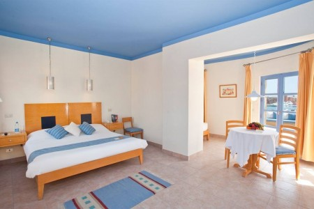 captains_inn_suite_el_gouna-jpg-1024x0.jpg