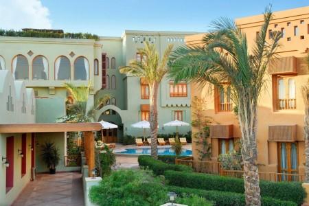 ali_pasha_hotel_el_gouna_entrance-1-jpg-1024x0.jpg