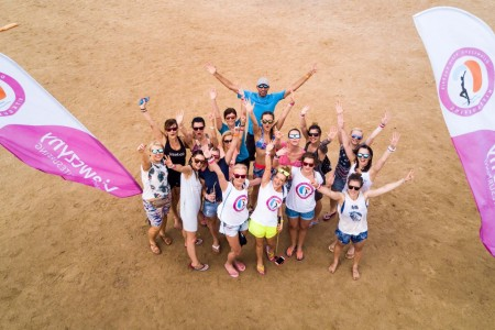 09-red-sea-DKKK-girls-kite-camp-el-gouna.jpg